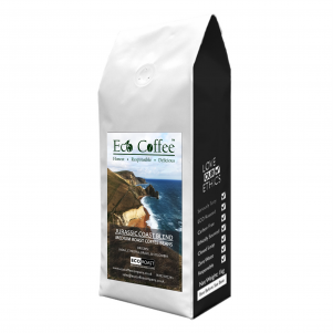 Eco Coffee