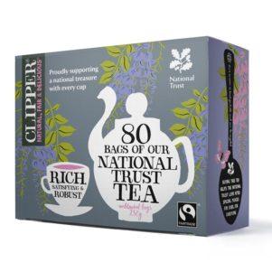 Eco Tea