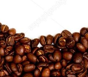Other Coffee Beans