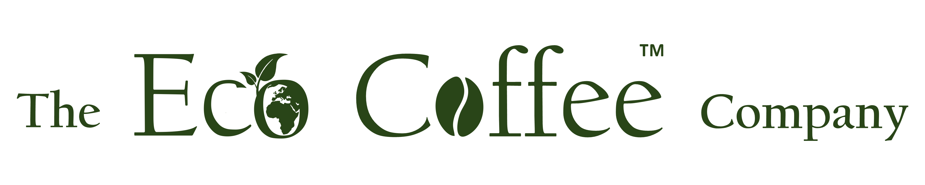 Eco Coffee Company
