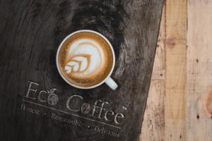 Eco Coffee